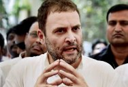 Now, Cong wants 20:20 formula with RJD in Bihar