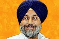SAD President Sukhbir Badal offers to quit