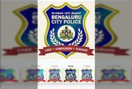 Two claim to be BWSSB staffers steal valuables