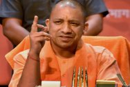 Alternative options on Ram Temple being discussed: Yogi