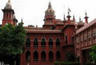 Chennai: Disqualified MLAs asked to vacate, clear dues