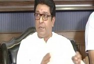 2019 polls: Raj Thackeray and the battle for relevance