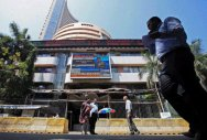 Sensex rallies 550 pts; Nifty reclaims 10,350-mark