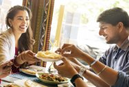 City restaurants still say 'service charge' mandatory