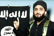 Post claims missing Kashmiri student joined militants