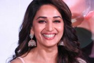 Netflix is disrupting system in India: Madhuri Dixit