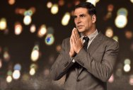 Punjab SIT summons Akshay Kumar in sacrilege probe case