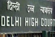 Encroachment on forest land can't be protected:Delhi HC