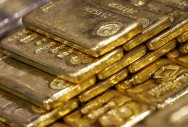 Gold worth Rs 3.4 cr seized; largest haul