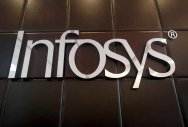 Infosys stock slips 1% after interim CFO appointment