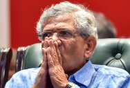 CPM demands SIT probe in Rafale deal