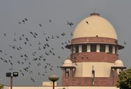 SC dismisses PIL on implementation of RTE Act
