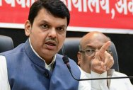 Fadnavis may roll out quota for Marathas