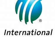 ICC rejects Pak compensation claim against India