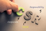 CSR: forcing corporates into social sector a bad idea