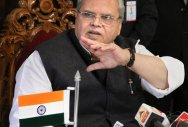One solution J&K Governor Malik failed to consider