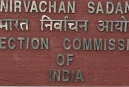 EC asks Twitter, FB to check poll code misuse