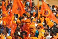 VHP convention for Ram temple in Bengaluru today