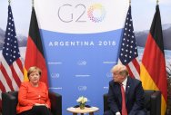 How the G-20 lost its way, and efficacy
