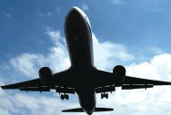 Bilaspur airport gets commercial flight license