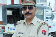 Bulandshahr violence: SSP, two officials transferred