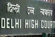 Delhi court summons doc treating homosexuals with shock