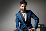 Shahid Kapoor debunks reports of stomach cancer