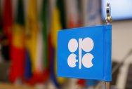 Opec has lost its capacity to control oil prices