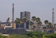 Thoothukudi: Sterlite applies for consent to operate