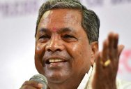 Satish Jarkiholi too should become CM once: Ex CM