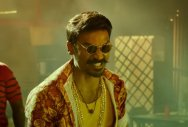 'Maari 2' review: Dhanush, Sai & comedy win