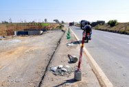 State asks Centre to ready alternative roads