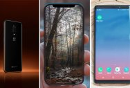 #DHRecaps | Pick of smartphones in 2018