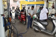 State hikes petrol, diesel prices