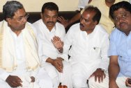 Siddu throws 'edu nationalisation' in Centre's court