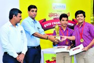 Little Rock School wins zonal-level PV quiz