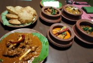 Best of Konkan dishes come to city