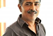 Political films don't influence elections: Prakash Jha