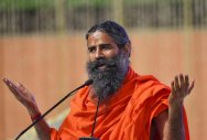 HC to social media Cos: Remove links to video on Ramdev