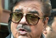 I will contest only from Patna Sahib: Shatrughan
