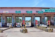 No bidders for toll plazas on 4 new highways