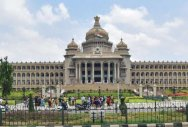 Exclusive: Tech to help govt in internal probes