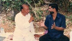 Glad I could bring Dr Rajkumar back alive: Nakheeran Gopal