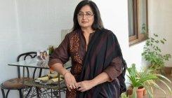 WATCH: Sumalatha bares her heart