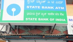 SBI takes adhoc measures to calm nerves