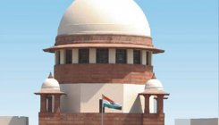 SC moved over contemptuous remarks against judiciary