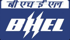 BHEL bags Rs 536 cr hydro power project in Nepal
