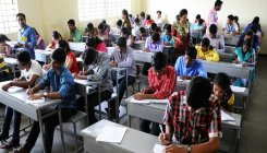 JEE-Main: Top 2 positions for Andhra boys