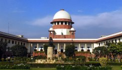 SC takes cognizance of Kasauli incident