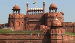 IHC slams move to 'adopt' Red Fort by pvt firm